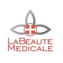 Профессиональная косметика от  «La beaute medicale». Данная линия состоит из очищающих гелей, активирующих лосьонов, кремов, полипептидных комплексов, восстанавливающих крем-масок.