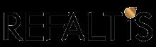 Современная линейка немецких биорепарантов REFALTIS, произведенная в соответствии с европейскими стандартами качества