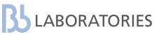 Набор: Лосьон анти-акне себорегулирующий+миниатюра лосьон-антиакне+полотенце