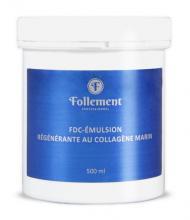 Тонизирующий гель оказывает укрепляющий эффект благодаря высокому содержанию гиалуроновой кислоты