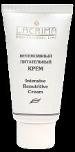 Стимулирует восстановление эпидермиса, активизирует липидный обмен в тканях. Усиливает защитные свойства кожи, придавая ей упругость и эластичность.