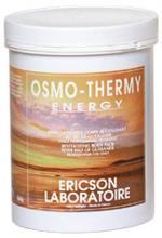 Насыщает кожу минеральными соединениями, улучшает трофику тканей.