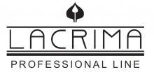 Косметика Lacrima производится на основе растительных компонентов.  Широкий ассортимент косметики Lacrima позволяет подобрать индивидуальную программу для каждого клиента.