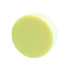 Гликолевая кислота, витамин С, экстракт плаценты, вытяжка из лимонной травы, бамбуковый уксус, трегалоза.