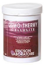 Восстанавливает оптимальный уровень минерализации, активизирует оксигенацию кожи.