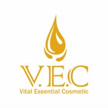 Vital Essential Cosmetics (V.E.C.) – это высокоэффективная профессиональная косметическая линия